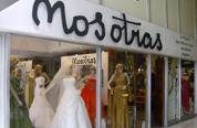 Nosotras vestidos de novia venezuela